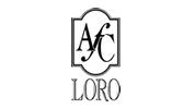 AFC Loro knjigovodstvena agencija
