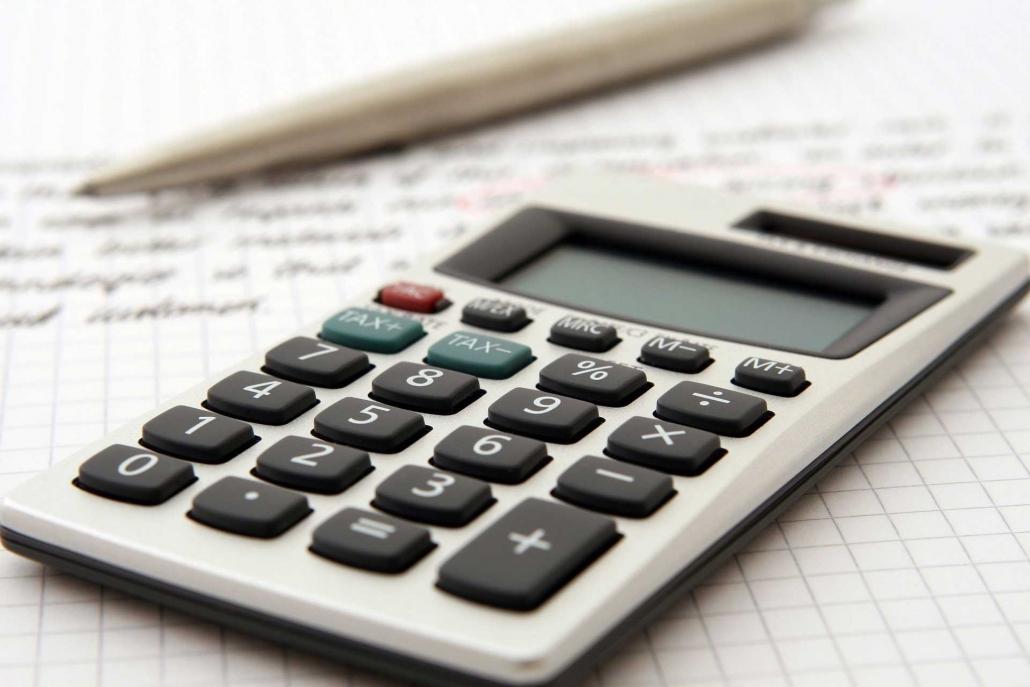 Računovodstvo i digitron
